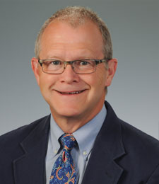 Dr. David Soulsby, Orthopedic Surgeon in South Charleston ...