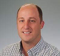 Dr. David Soulsby, MD – South Charleston, WV | Orthopaedic ...