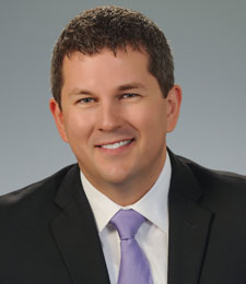 Dr. David L Soulsby MD Reviews | South Charleston, WV ...